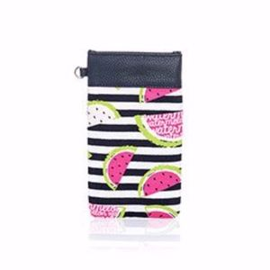 Thirty-One - Pinch Top Eyeglass Case